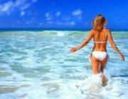 Белорусы предпочитают ходить в отпуск летом