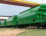 Беларуськалий рассчитывает экспортировать свыше 0,9 млн тонн калия в мае и июне