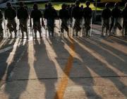 Запад осудил военный путч в Таиланде