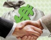 Топ-3 белорусских активов, которые должны были быть проданы еще вчера
