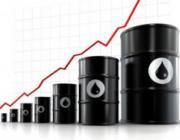 Беларусь просит Россию увеличить поставки нефти в 2015 году
