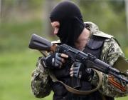 Штурм части в Луганске: Нацгвардия сообщает о жертвах с обеих сторон