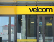 Velcom повысил тарифы
