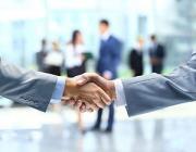 Центр государственно-частного партнерства создан в Беларуси
