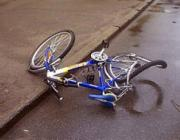 Молодежная палата при Мингорсовете предлагает ввести экзамены в ГАИ для велосипедистов