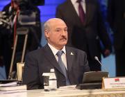 Лукашенко: Рано или поздно Украина поймет, где лежит ее счастье