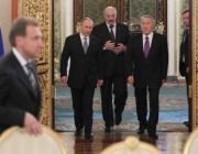 Цена ЕАЭС: Что выторговал Лукашенко за свою подпись?