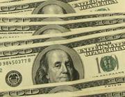 Внешний госдолг Беларуси с начала года уменьшился на 3,4% до $12 млрд