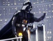 Журнал Empire назвал лучший в истории кино фильм