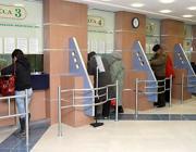Банки в Беларуси смогут разрывать отношения с сомнительными клиентами при проведении финопераций