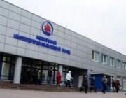 Топ-25 самых прибыльных белорусских ОАО в 2013 году возглавил Мозырский НПЗ
