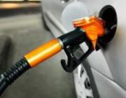 Беларусь поставит в Россию 3 миллиона тонн автомобильного топлива