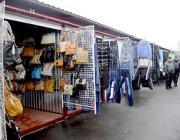 МНС Беларуси: ИП до 30 июля должны предоставить опись остатков ввезенных без документов товаров