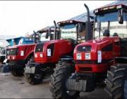 Тракторный холдинг — тупиковый путь для МТЗ?