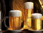 В Беларуси останется десять сортов заграничного пива?