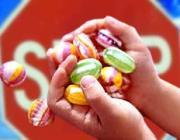 Белорусы полгода поживут без импортных сладостей