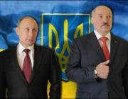 Лукашенко может то, чего не может Путин