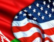 МИД Беларуси: Санкции США против белорусских властей мешают двусторонним отношениям