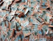 В результате создания ЕАЭС зарплата белорусов, возможно, вырастет на 40%