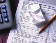 Максимальный задекларированный доход в 2013 году в Беларуси - Br59 млрд
