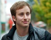 Создатель «Игры престолов» за 20 тысяч долларов «убьет» сотрудника Facebook