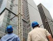 Белорусскому строительному рынку грозит девальвация