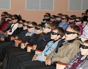 В Гродно открывается первый многофункциональный кинотеатр