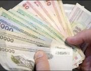 Расчеты наличными в Беларуси ограничат