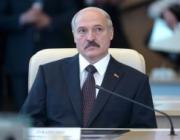 Лукашенко заявляет о возможности масштабной ротации кадров - от правительства до руководства крупных предприятий