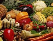 Как белорусских садоводов и овощеводов вытесняют с рынка