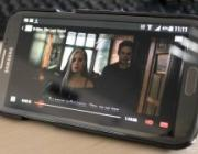 Беларусь получила доступ к библиотеке фильмов Google