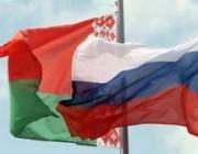 Беларусь и Россия ратифицируют договор об ЕАЭС осенью