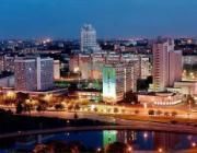 Самый аварийный город Беларуси — Минск