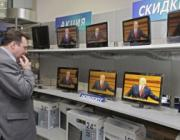 В Беларуси власти решили отказаться от введения института специмпортеров