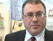 Голдрич: В отношениях США и Беларуси наметился «определенный прогресс»