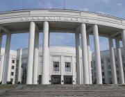 Помогут ли ученые сотворить в Беларуси «экономическое чудо»?