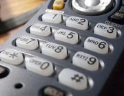Участники ВОВ с 1 по 5 июля смогут бесплатно звонить по Беларуси