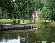Беловежская пуща по обе стороны границы стала единым объектом Всемирного наследия
