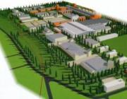 Китайско-белорусский индустриальный парк назвали «Великим камнем»
