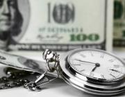 Минфин сигнализирует: жизнь в долг заканчивается