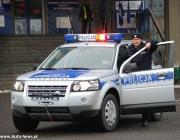 В Польше белорусов штрафуют за несуществующие ДТП