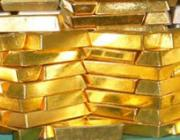 Золотовалютные резервы Беларуси по стандартам МВФ увеличились за июнь на $1 млрд 33,3 млн до $6 млрд 426 млн