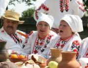 В Беларуси разница в продолжительности жизни между мужчинами и женщинами составляет 10,6 лет