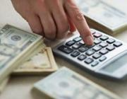 Беларусь погасила первые $88,3 млн кредита АКФ ЕврАзЭС