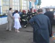 Сколько в Беларуси стоит жизнь одного рабочего?