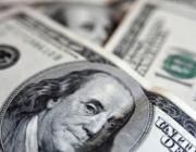 Белорусские налоговики хотят получить доступ к информации о валютных операциях физлиц