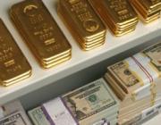 В казну Беларуси поступили 450 миллионов долларов
