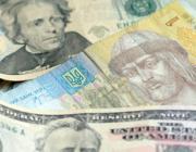 Белорусские банки прекращают принимать у граждан наличную гривну