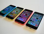 Мошенник из Речицы убедил 11 гомельчан купить ему телефоны и планшеты