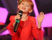 Гран-при детского конкурса «Славянского базара» едет в Украину, первая премия осталась в Беларуси